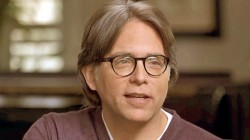 Nxivm Ngo Founder Keith Raniere Found Guilty