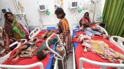 Poverty Is The Major Factors Behind Muzaffarpur Child Deaths
