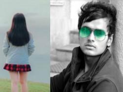 Gujarati Boy Blackmail American Girl 50 Lakh Rs Scam