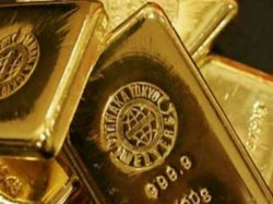 Four People Including A Cricketer Were Arrested For Gold Smuggling