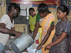 Modi Government One More Decision For Poor People To Give Cheap Ration
