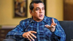 Paresh Rawal Hits Out At Rahul Gandhi S Yoga Day Tweet Says Dogs Smarter Than You New India