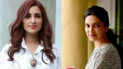 Recently Parineeti Chopra Revealed That She Could Have Been Part Of Shoojit Sircar Piku