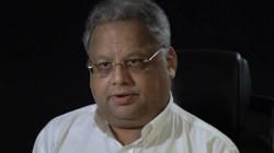 Rakesh Jhunjhunwala Investment In Spicejet Gets Over 600 Percent Return