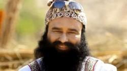 Gurmeet Ram Rahim Appealed For A Parole For Farming