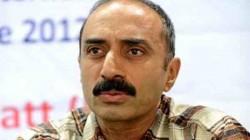 Sacked Ips Officer Sanjiv Bhatt Sentenced To Life Imprisonme