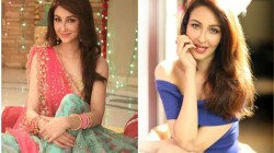 Saumya Tandan Reduced 9 Kg Weight After Pregnancy Here Is Some Pics