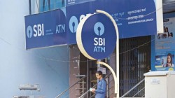 Sbi Rule Will Be Affected By 42 Million Account Holders By July