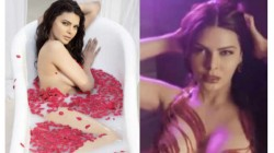 Nude Video Of Sherlyn Chopra Goes Viral On Internet Have A Look