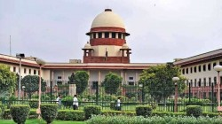 Encephalitis Deaths Supreme Court Issues Notice To Centre Bihar And Up Govt