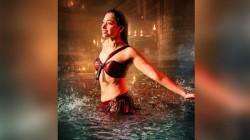 Tamanna Bhatia Hot And Sexy Viral Photos