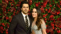 Varun Dhawan And Natasha Dalal Wedding In December