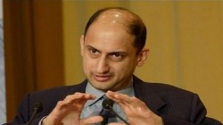 Rbi Deputy Governor Viral Acharya Resigned From His Post