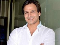 Actor Vivek Oberoi Promotes Salman Khan S Film Bharat On Twitter Deletes Hastag Latter