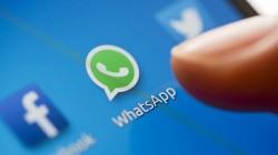 Big News Whatsapp Will Not Run In These Smartphones After July
