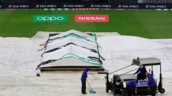 Cricket World Cup These Indian Companies Drowning Due To Rain