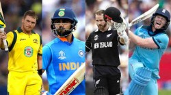 World Cup 2019 Calculation For Semi Final Slotes Between 8 Teams