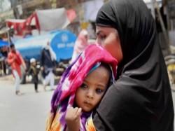 Temperature Crossed 46 Degree In Delhi Weather Department Released Red Alert