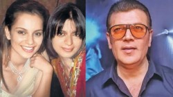 Mumbai Court Summoned Kangana Ranaut And Rangoli Chandel In Criminal Defamation Case