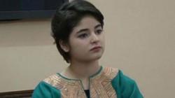 Dangal Girl Zaira Wasim Announced To Quit Bollywood