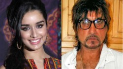 Shakti Kapoor Epic Reply On Shraddha Kapoor Wedding Rumor