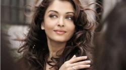 Actress Aishwarya Rai Bachchan Turn Into An Investor For Environmental Strat Up