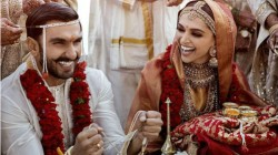 Here Are The Reasons Why Indian Boys Are Perfect For Marriage