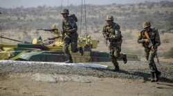Indian Army To Buy American Howitzer Ammo Know Full Features
