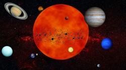 Venus Transit Effect On All 12 Zodiac Sings