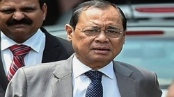 We Can T Decide Weather Speaker Will Accept Resignations Or Not Says Cji