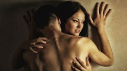 Womens Memory Increase If They Are Active In Intimate Relation