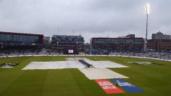 Who Will Get A Ticket To Final If Today S Match Also Washed Out