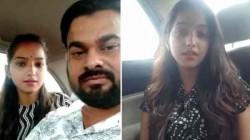 Sakshi Mishra Ajitesh Case Hearing In Allahabad High Court