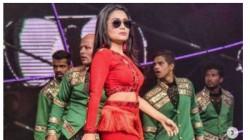 Have A Look Singer Neha Kakkar Dancing Song Dilbar Dilbar Viral
