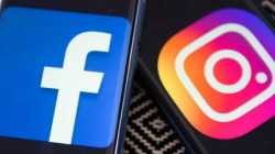 Thousands Of Users Complaining That Facebook And Instagram Being Buggy