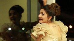 Sapna Choudhary New Music Video Is Breaking The Internet