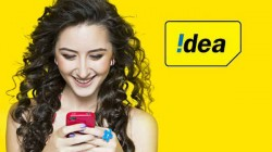 Idea Is First In Fastest 4g Upload Speed Ookla Verified It