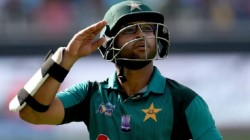 Imam Ul Haq Trouble Increased After Pcb Start Investigation