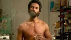 Box Office Report Kabir Singh Completes 10 Days