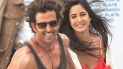 Katrina Kaif And Ritik Roshan Are Final For A Remake Of Satte Pe Satta