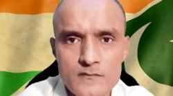 Icj Will Give Verdict On Kulbhushan Jadhav Case Today