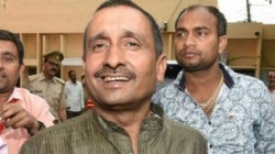 Unnao Case Cbi Records Case Against 10 Persons Including Kuldeep Singh Sengar