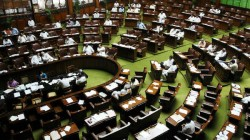 Lok Sabha Passes The Right To Information Amendment Bill