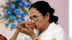 Mamata Banerjees New Plan To Attarct People To Trinmul Congress Again