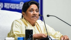 Income Tax Department Attaches Rs 400 Crore Worth Benami Property Of Mayawati S Brother Anand Kumar