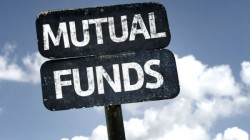 Top 10 Mid Cap Mutual Fund Schemes For Investing