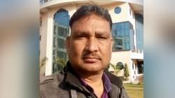Policeman Killed In Rajasthan For Investigating Land Dispute