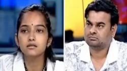 Allahabad High Court On Sakshi Mishra And Ajitesh Case