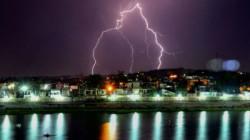 Very Heavy Rain Expected Expected Rajasthan Karnataka Odisha In Next 24 Hours