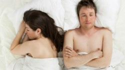 What Women Thinks Before Or During Intimate Relation